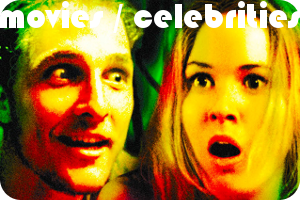 Movies / Celebrities